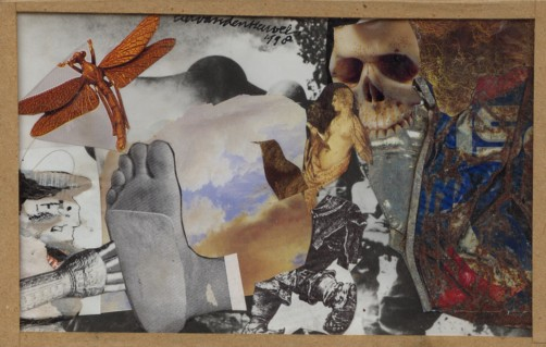 Collages057